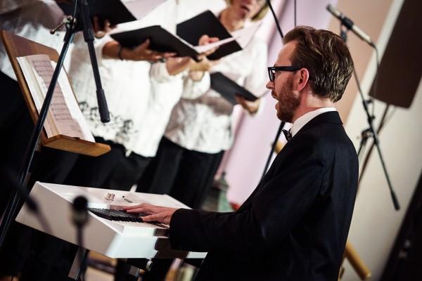 Liederabend der Chorgemeinschaft Urloffen